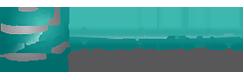 Hencar - Video Marketing Agency