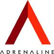 adrenaline-logo.jpg