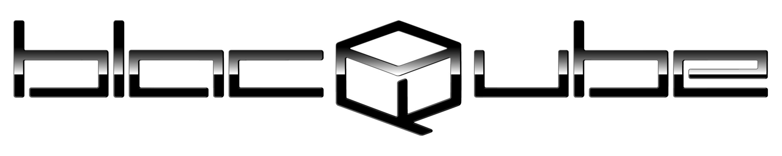 blacqube_logo_white.jpg