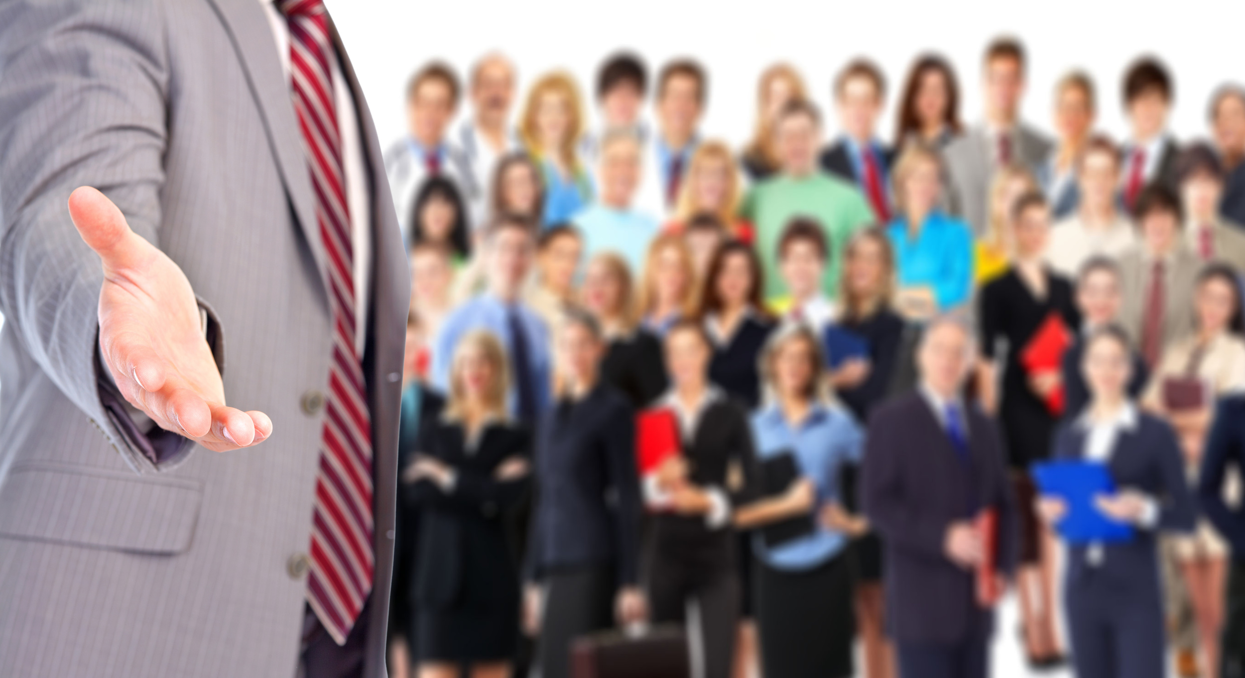 Holding Company Agencies