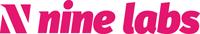 nine-labs-logo.png