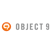 Object9.png