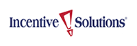 Incentive-Solutions-Logo-2016.png