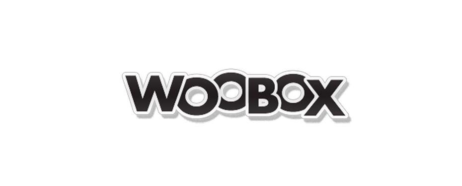 woobox logo - marketerstoolbox- agencysparks