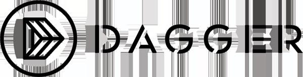 Dagger Agency logo.png