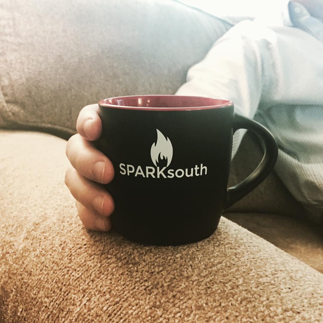 SPARKsouth 2016