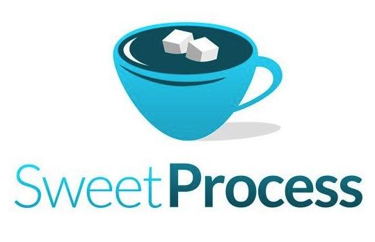 #MarketersToolbox - SweetProcess