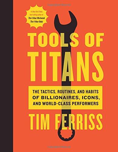 toolsoftitans-marketingbooks