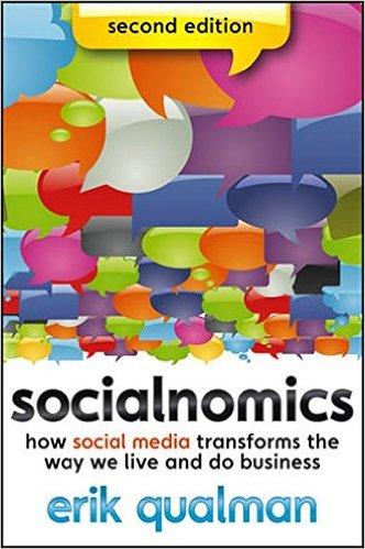 socialnomics-booksformarketers