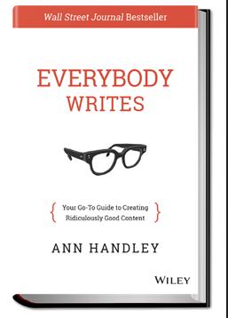 everybodywrites-booksformarketers
