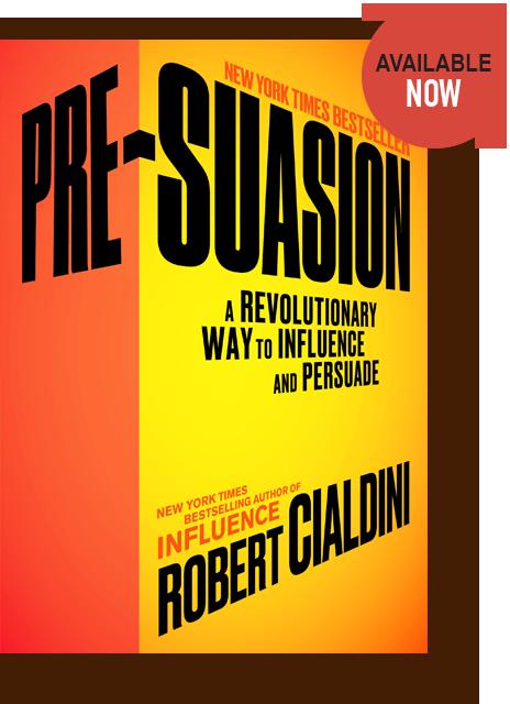 presuasion-booksformarketers
