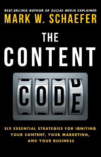 contentcode-booksformarketers
