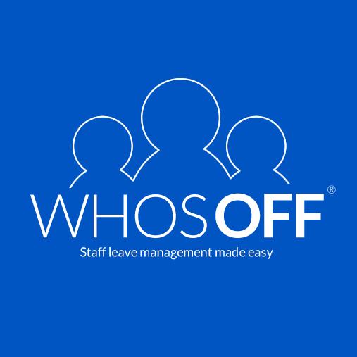 whosoff logo - marketerstoolbox