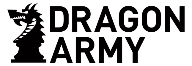 dragon army - mobile experience marketing agency