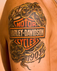"Harley pinpoints their audience as those who value community (or in Nix's terms, are ""agreeable."") The fact that people identify with the Harley brand by tattooing it on themselves shows their sense of community. Harley enthusiasts chose the brand because it offers them a change in lifestyle and perception."