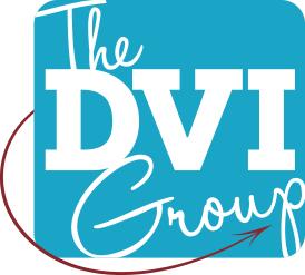 DVI Group logo.png
