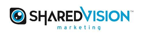 Shared Vision Marketing logo.jpg