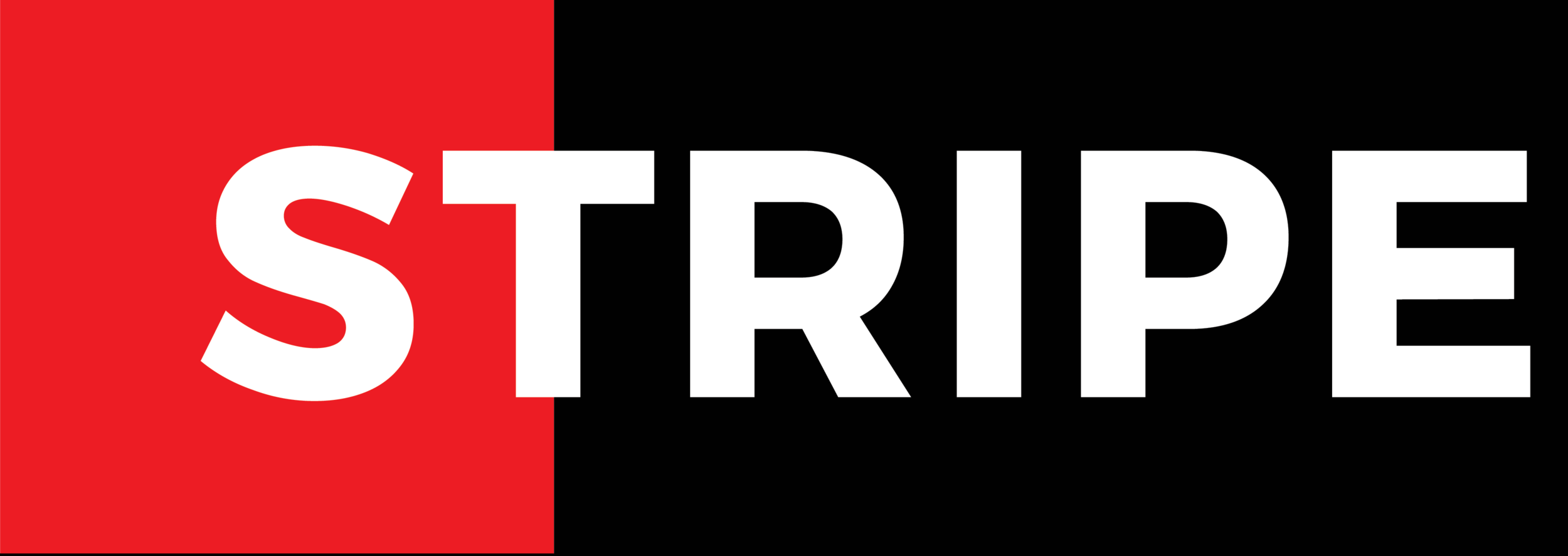 Stripe Reputation logo