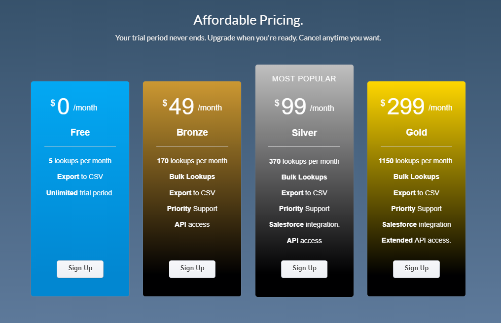 RocketReach pricing.PNG