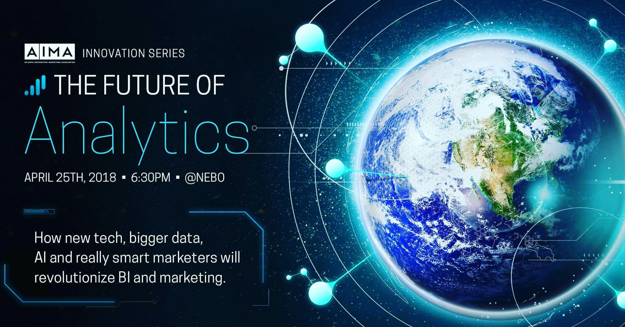 the future of analytics and AI AIMA event poster.jpg