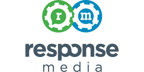 Response+Media+Logo.png