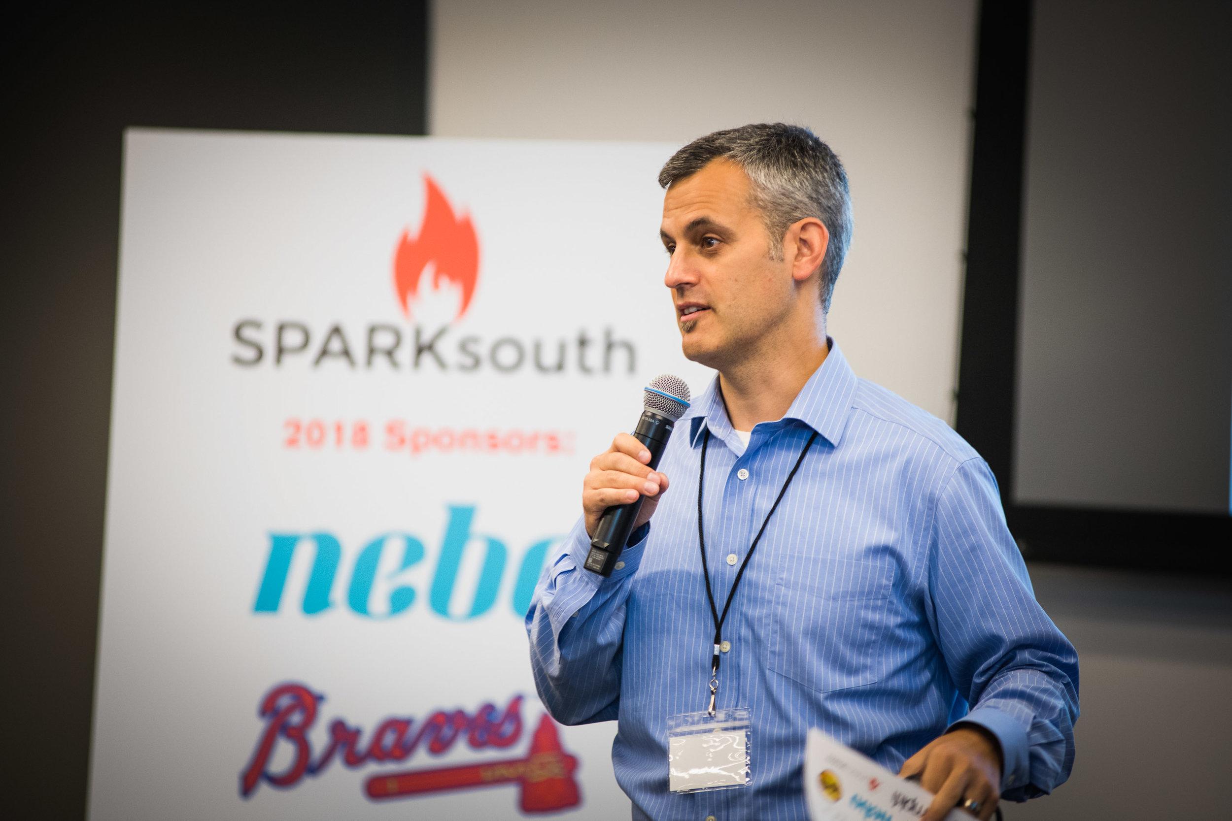 SparkSouth 2018 (web ready)_014.JPG