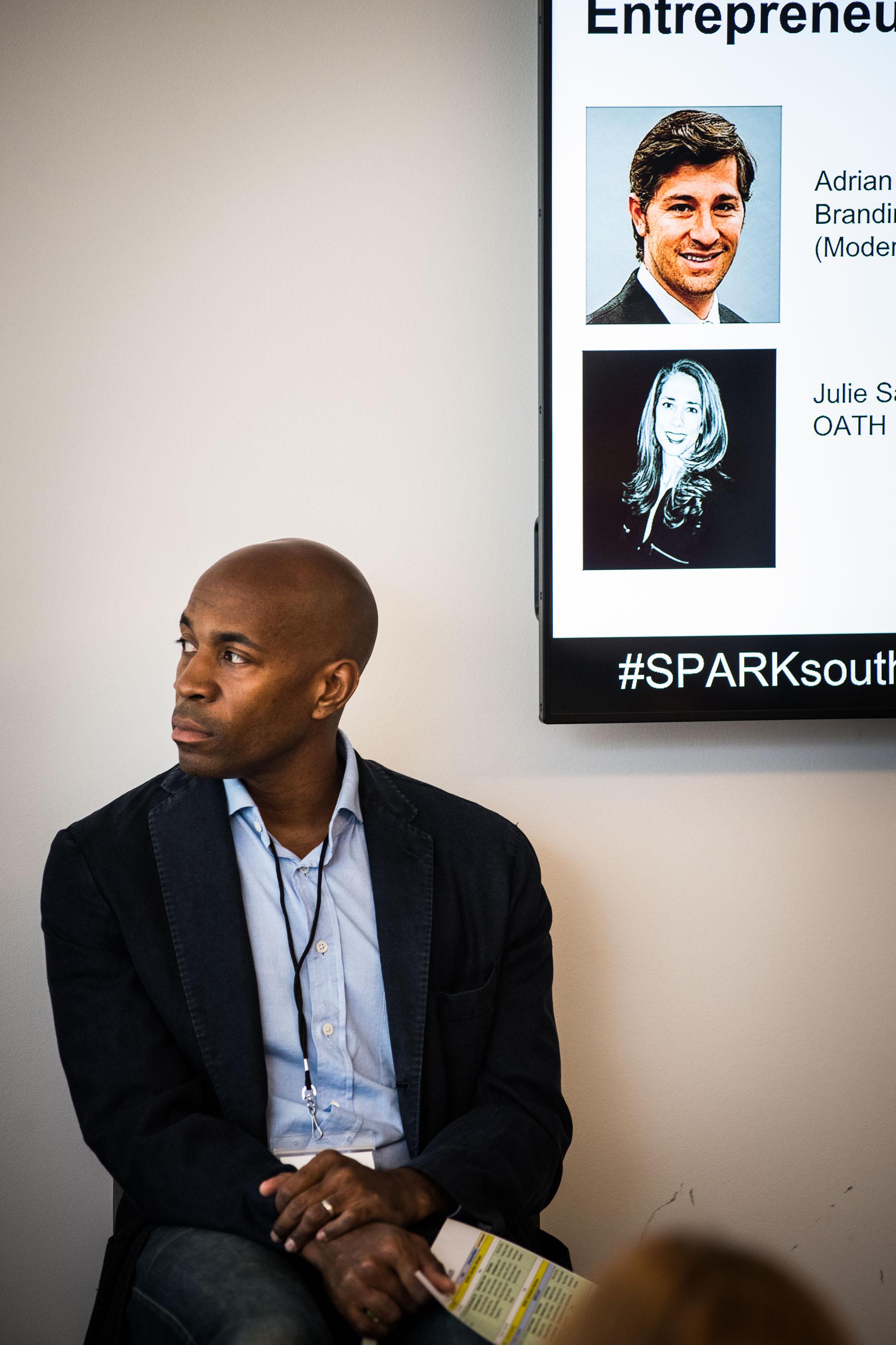SparkSouth 2018 (web ready)_071.JPG