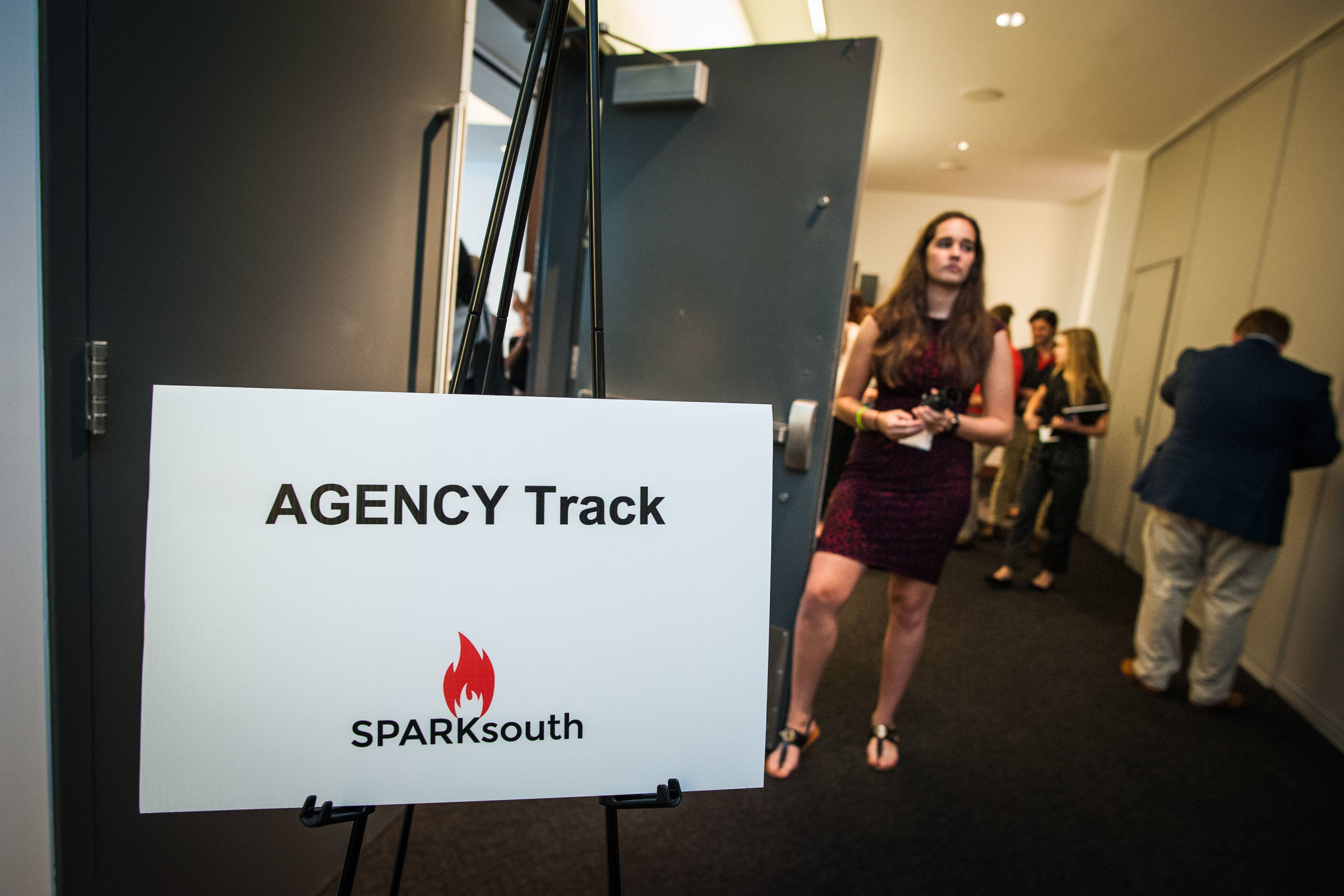 SparkSouth 2018 (web ready)_098.JPG