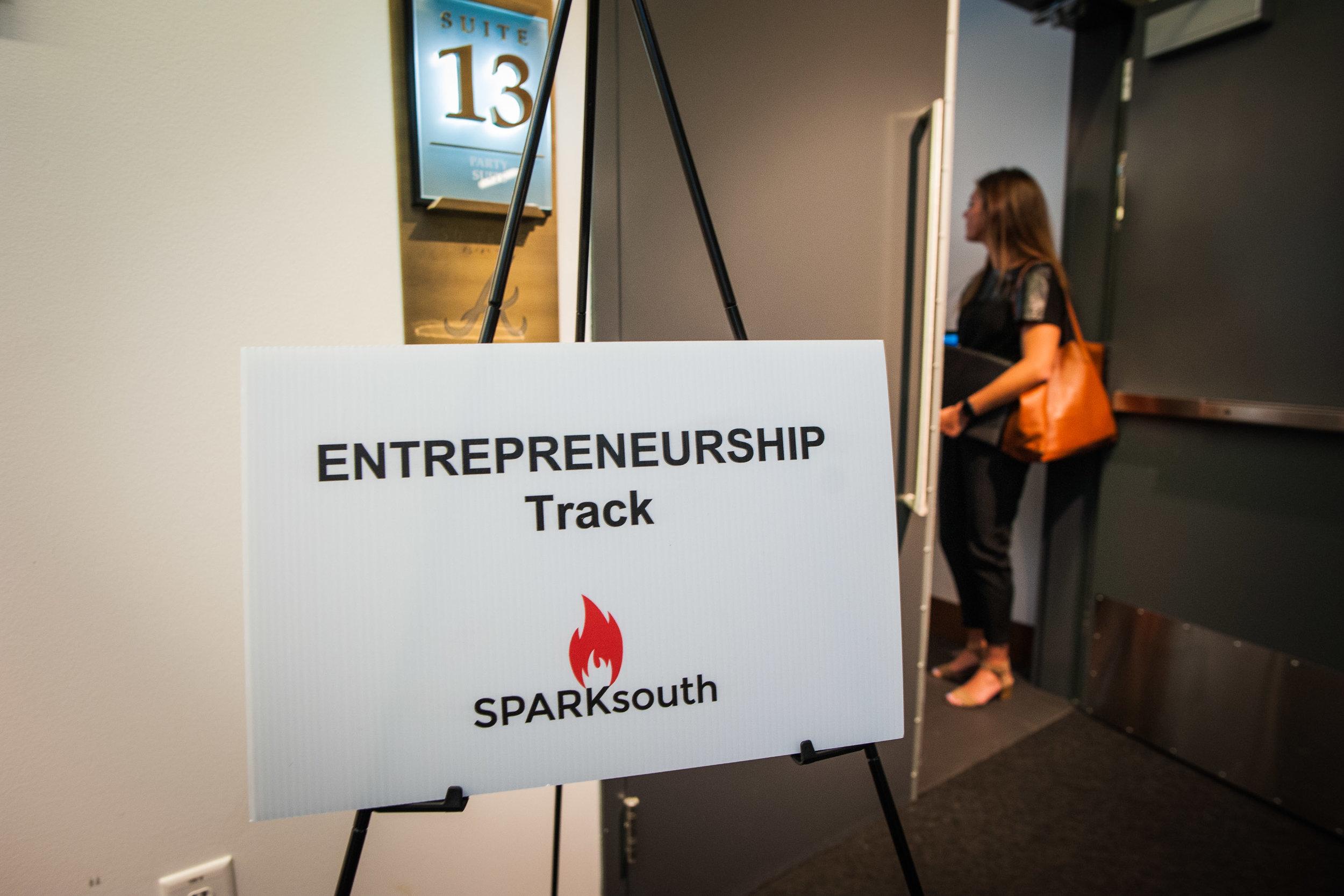 SparkSouth 2018 (web ready)_105.JPG
