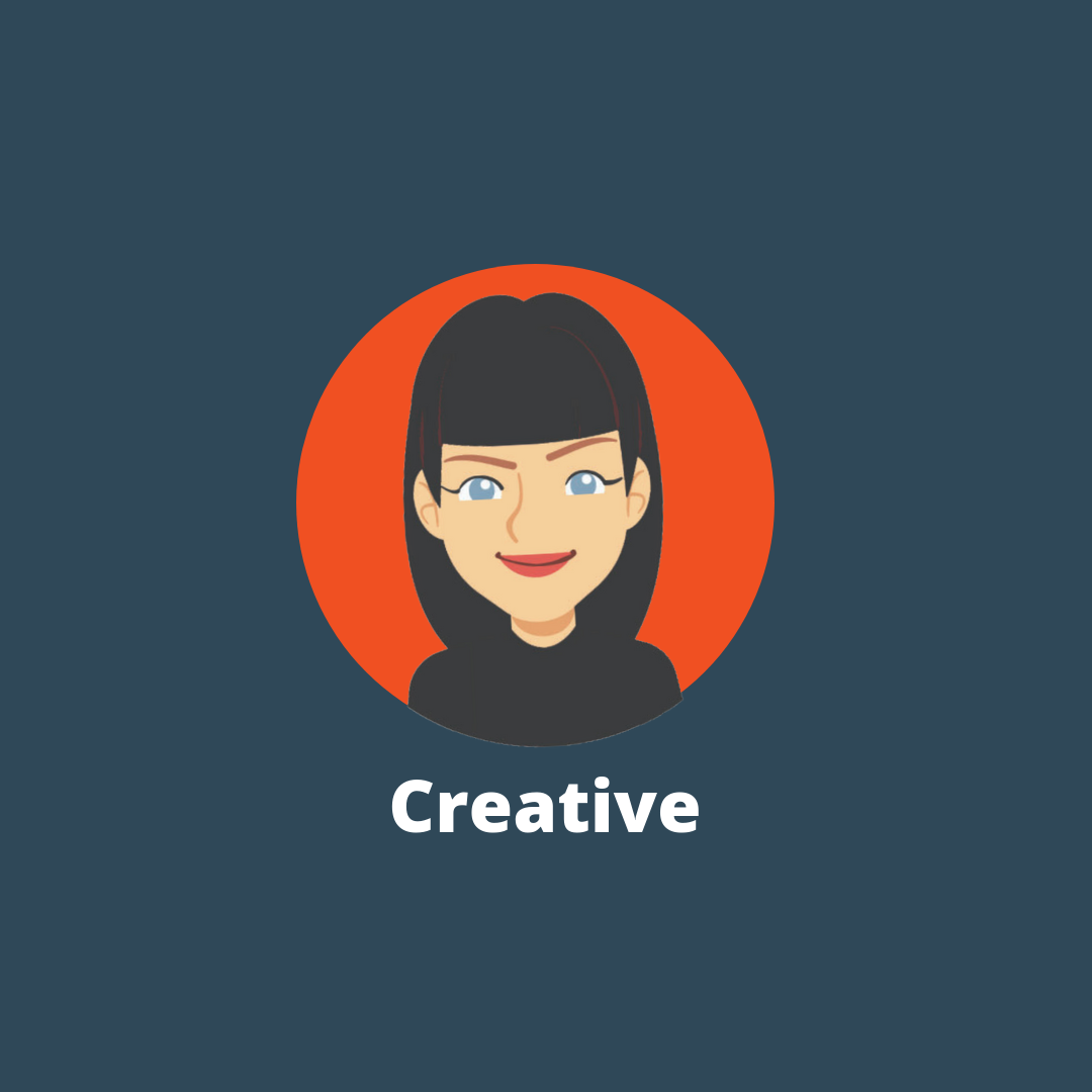 Creative Agency Department