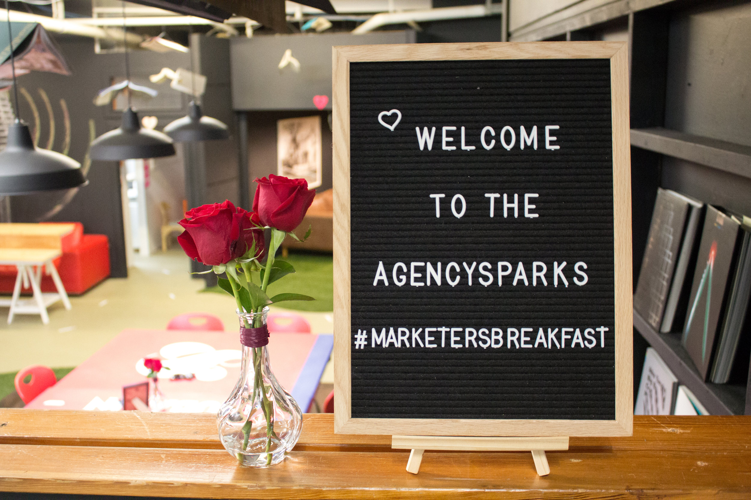 AgencySparks_Feb 2019 MB-9270.jpg