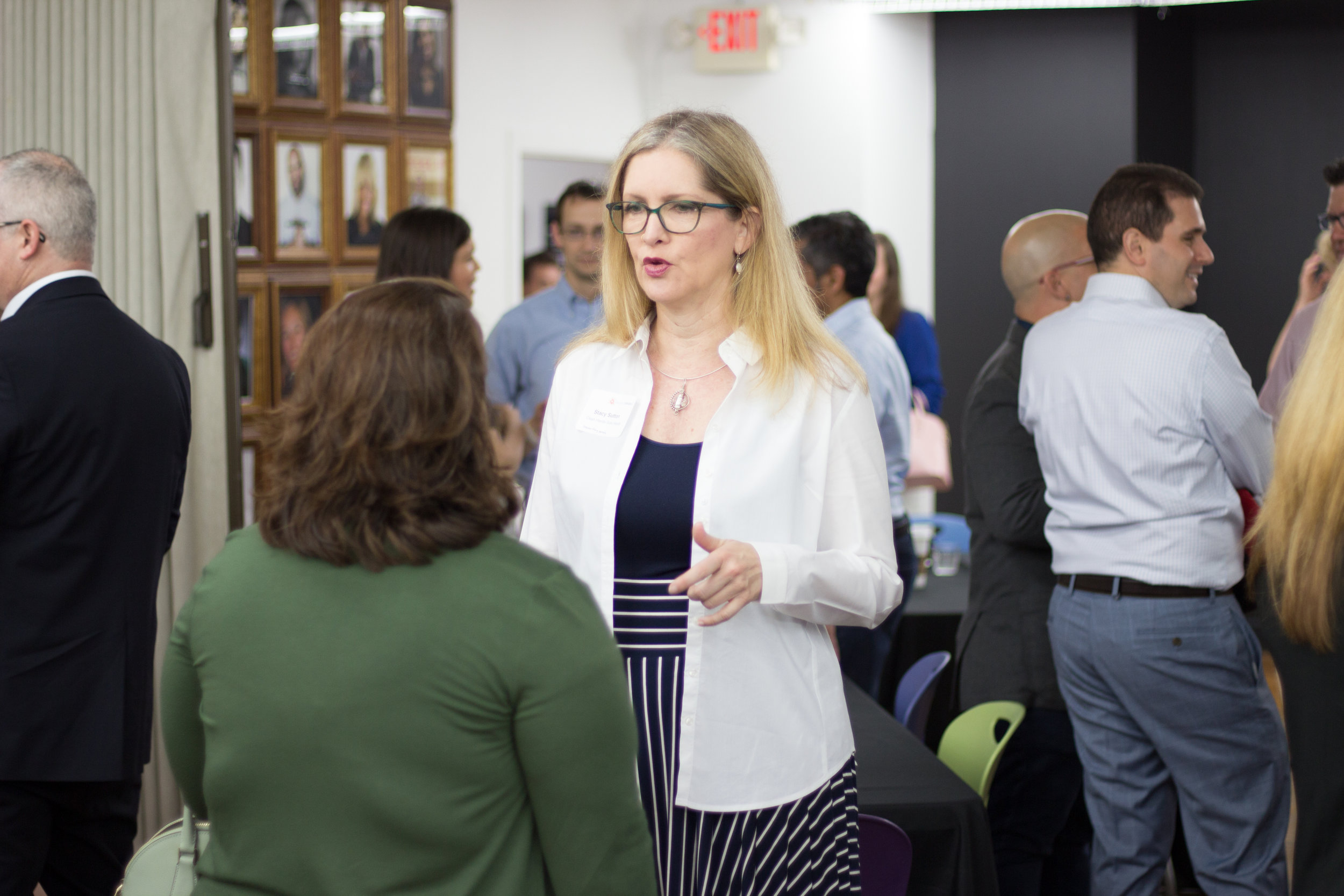 AgencySparks_#MarketersBreakfast_5.2019-0249.jpg