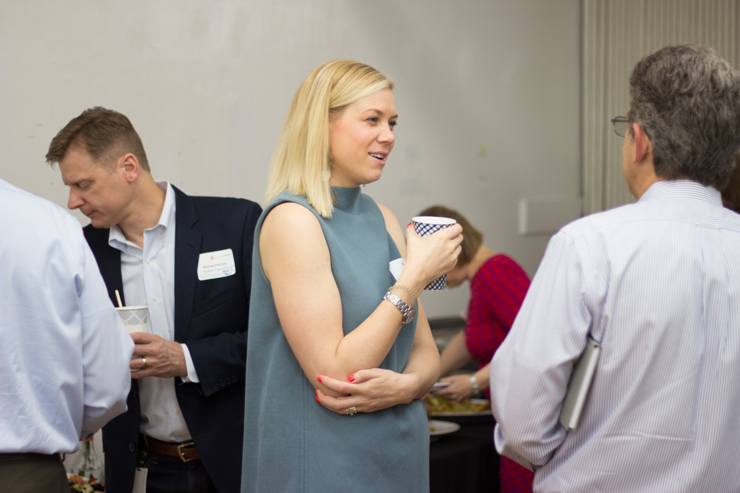 AgencySparks_#MarketersBreakfast_5.2019-0255.jpg