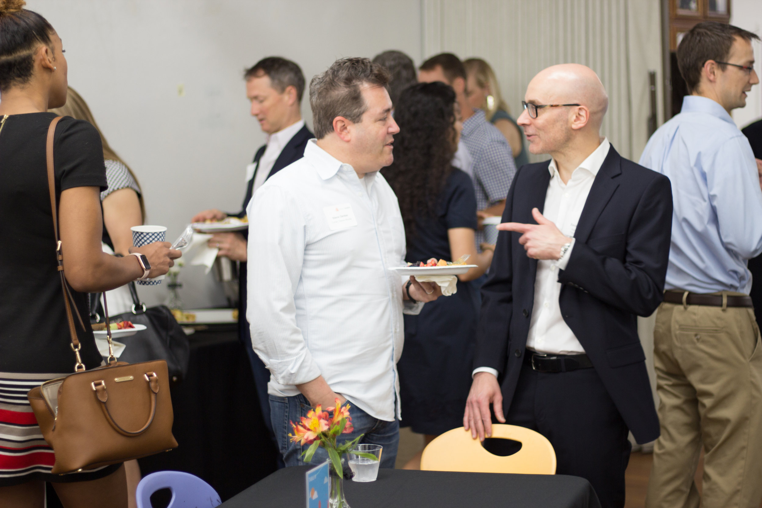 AgencySparks_#MarketersBreakfast_5.2019-0295.jpg
