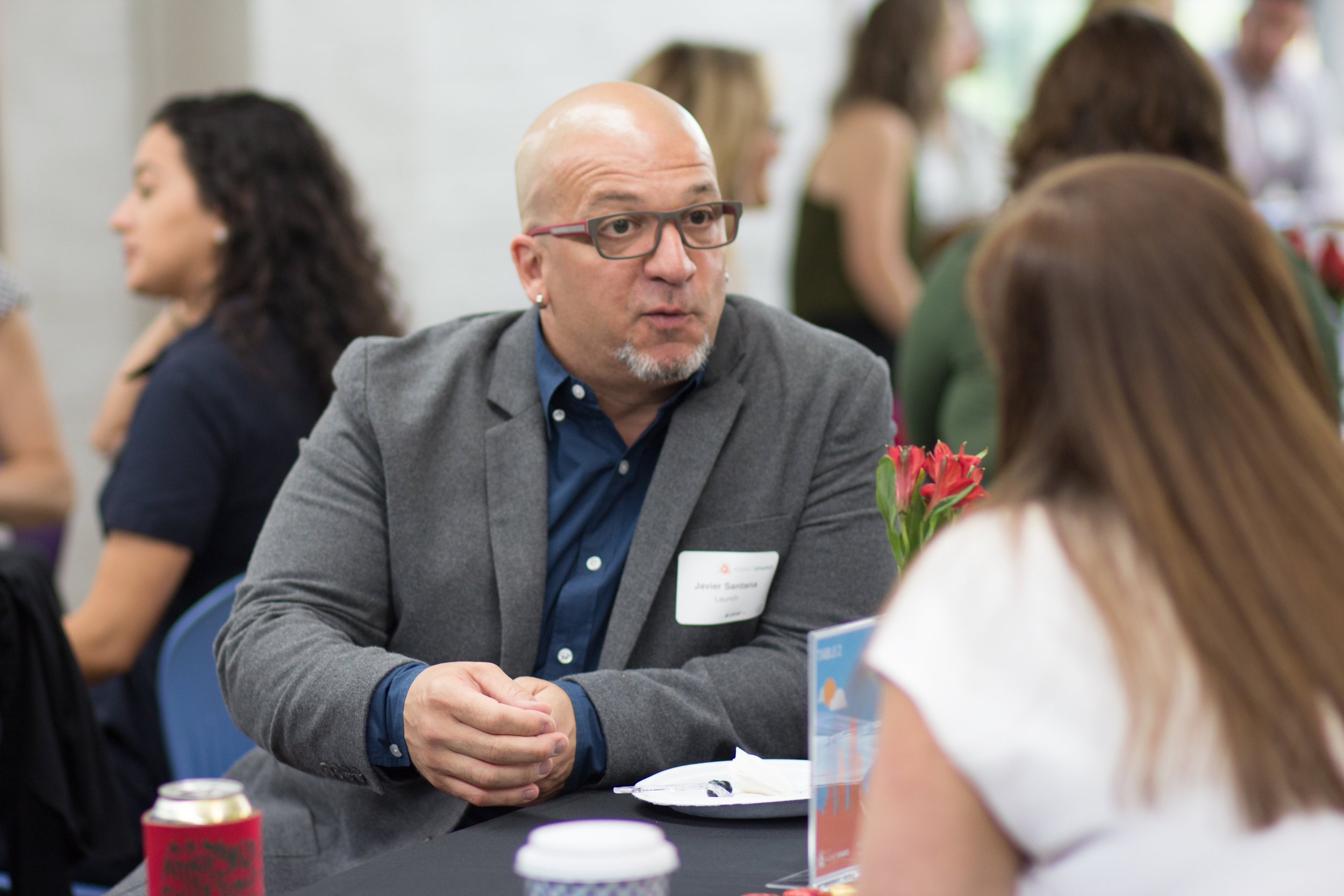 AgencySparks_#MarketersBreakfast_5.2019-0395.jpg
