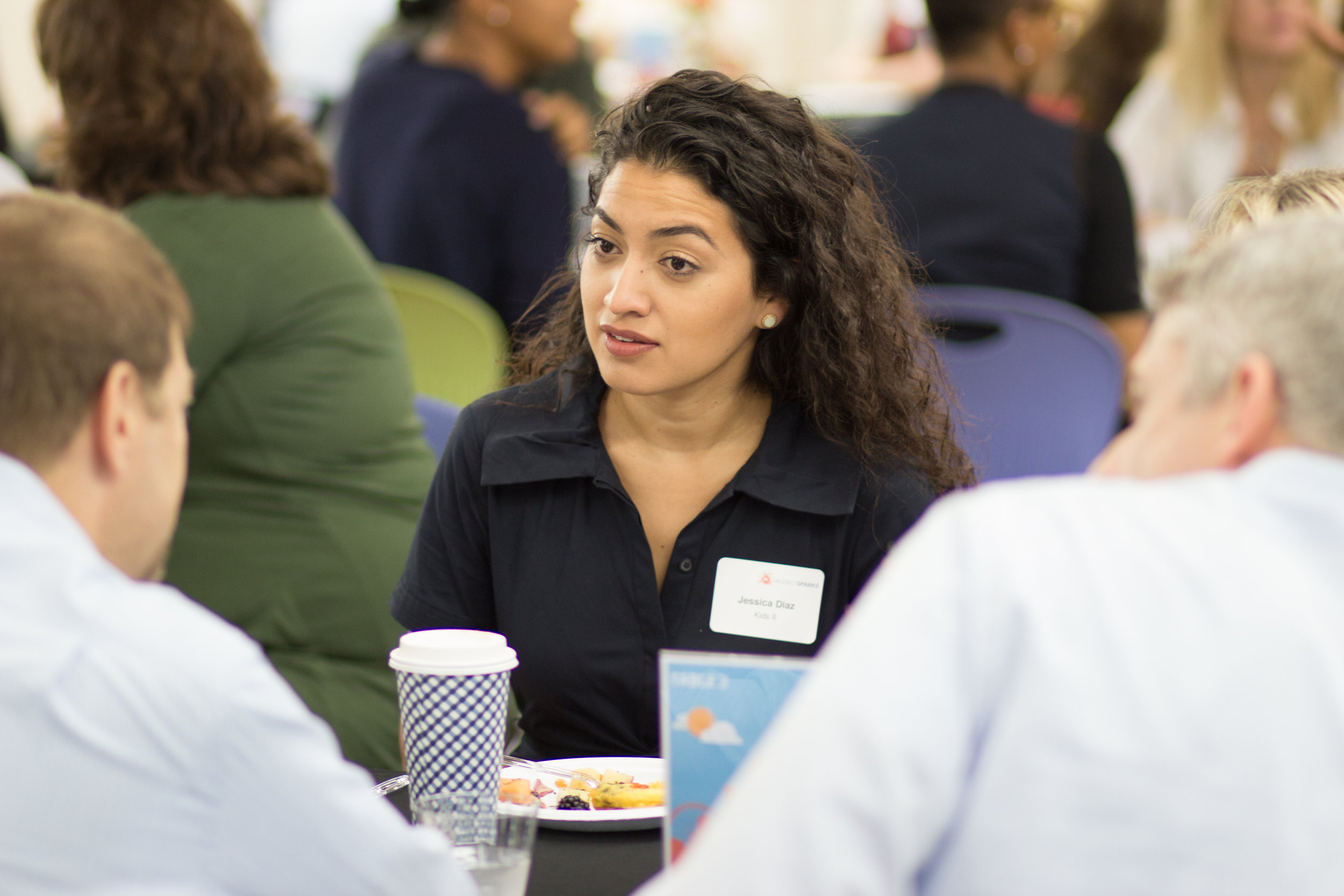 AgencySparks_#MarketersBreakfast_5.2019-0415.jpg