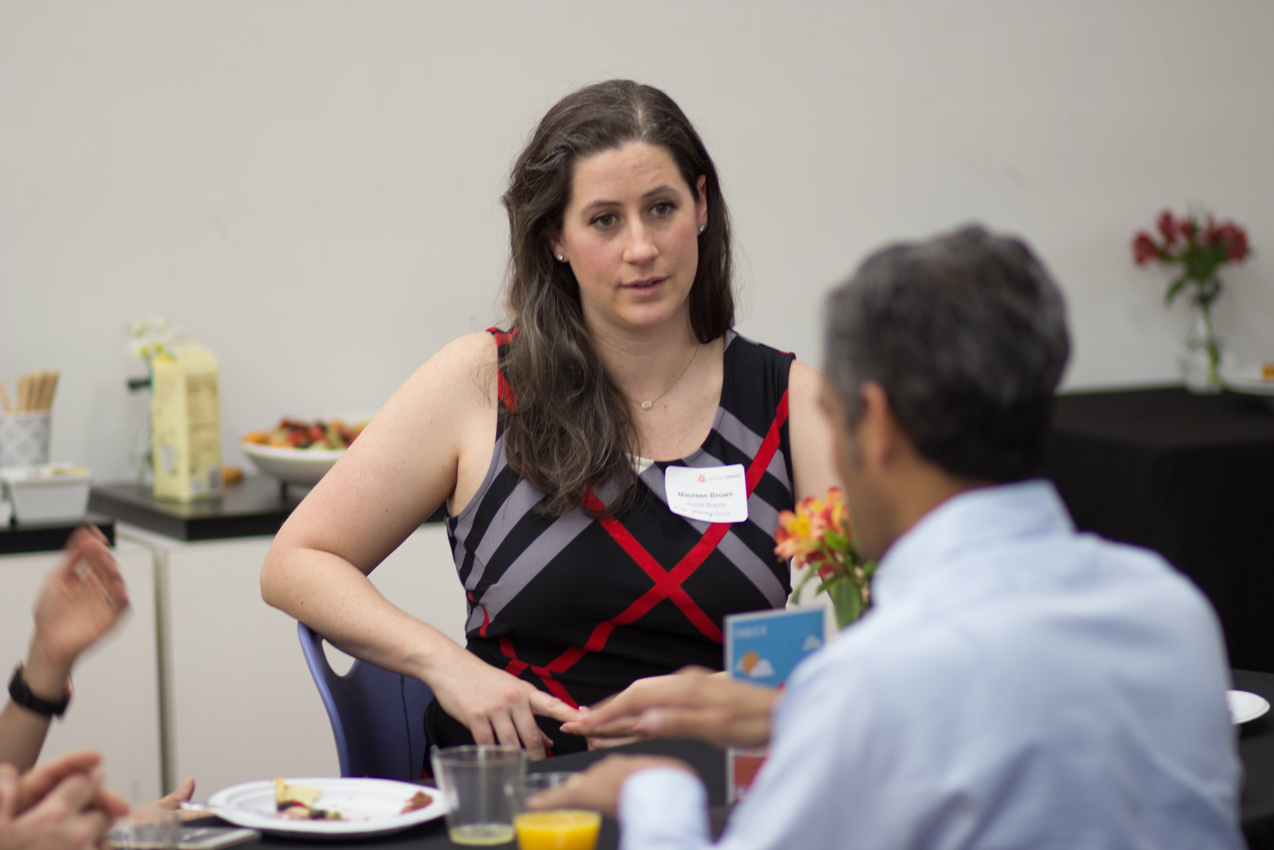 AgencySparks_#MarketersBreakfast_5.2019-0449.jpg