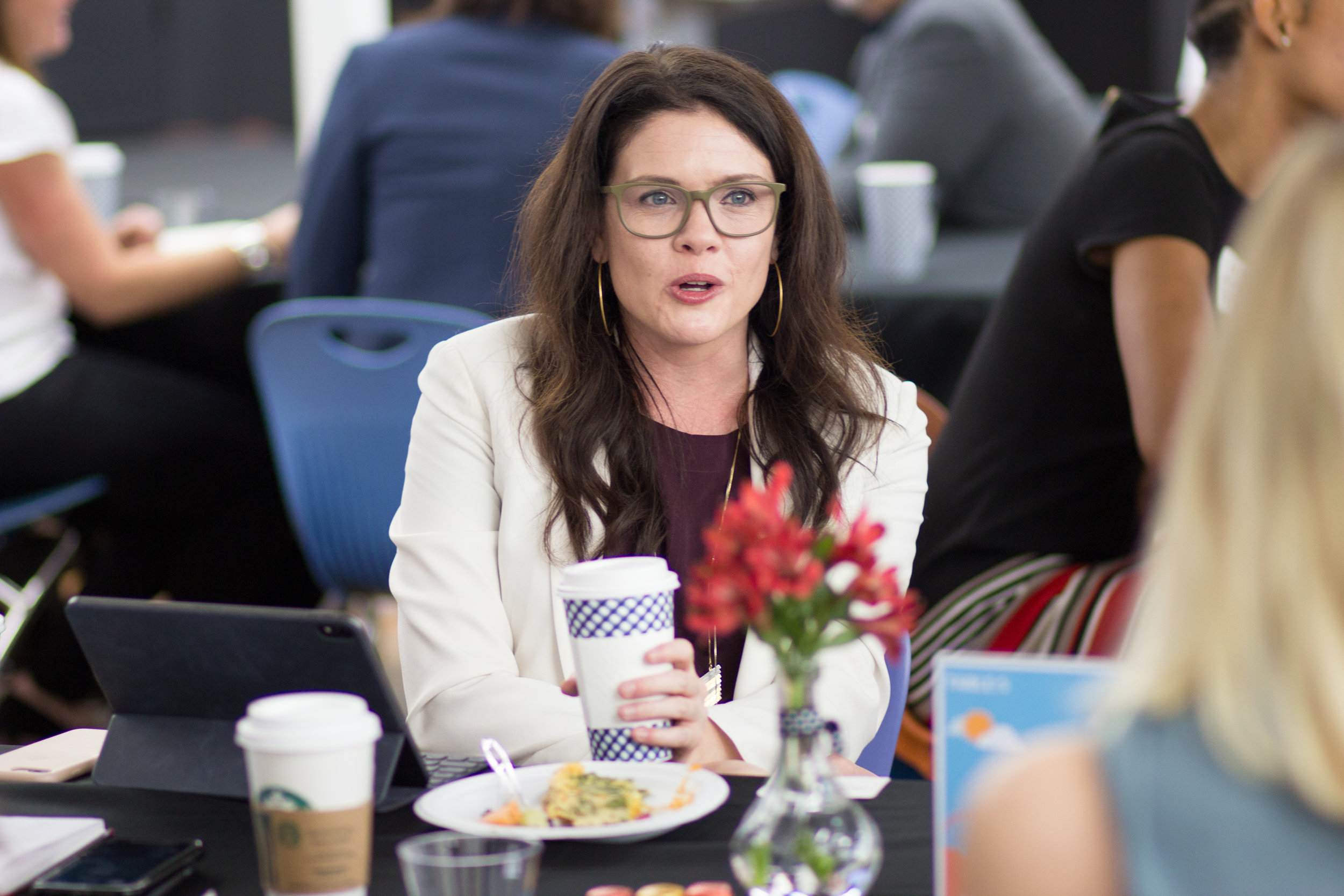 AgencySparks_#MarketersBreakfast_5.2019-0453.jpg