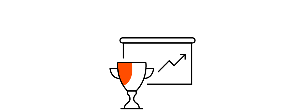 Trophy - Orange (1).png
