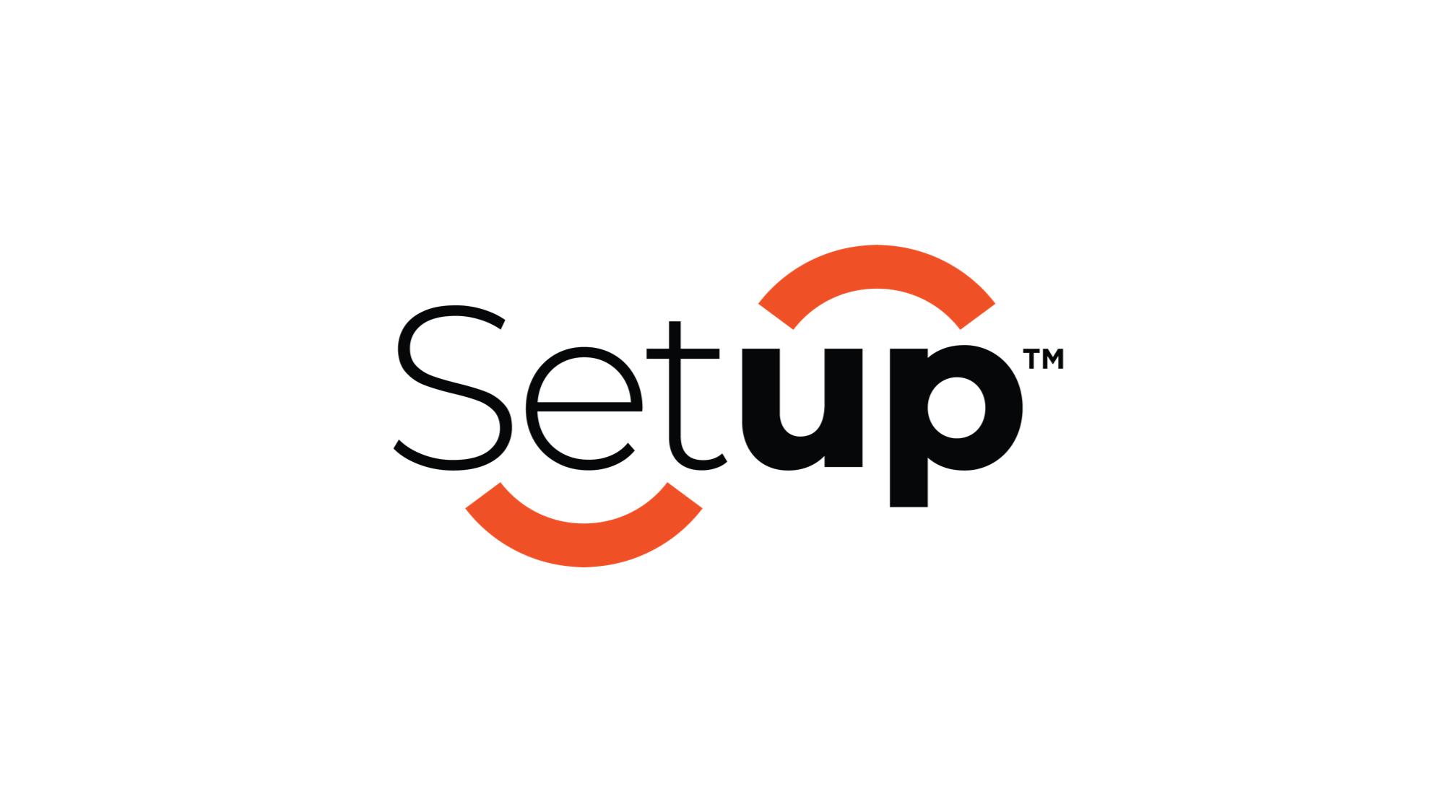 Setup Logo White Background.png
