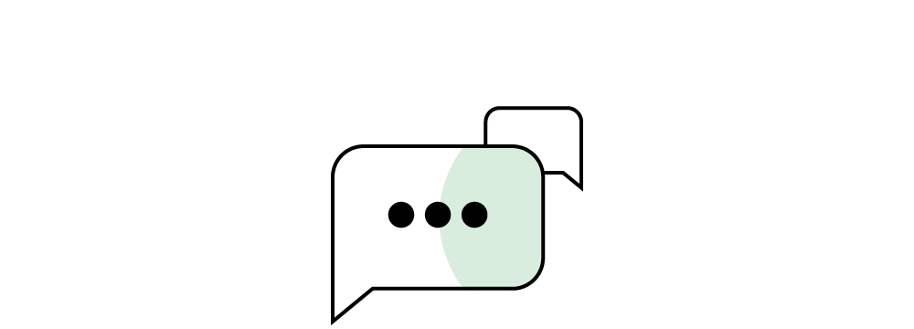 Chat Bubble - Green.png