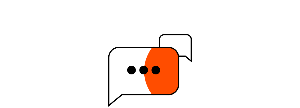 Chat Bubble - Orange.png