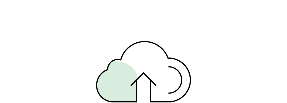 Cloud - Green.png