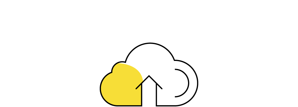 Cloud - Yellow.png