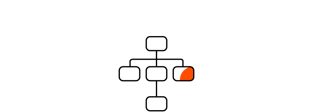 Flow Chart - Orange.png