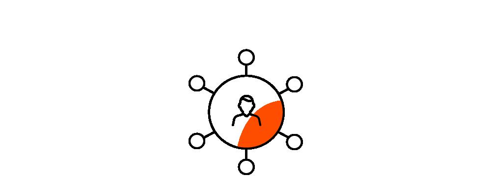 Connection Web - Orange (1).png