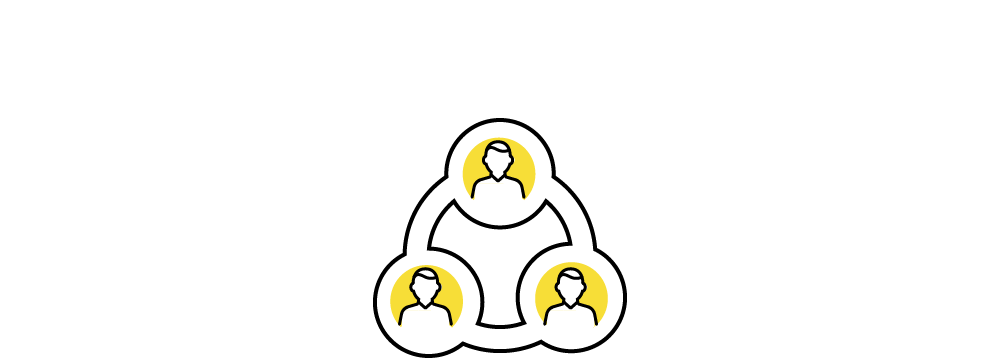 Connected People - Yellow (1).png