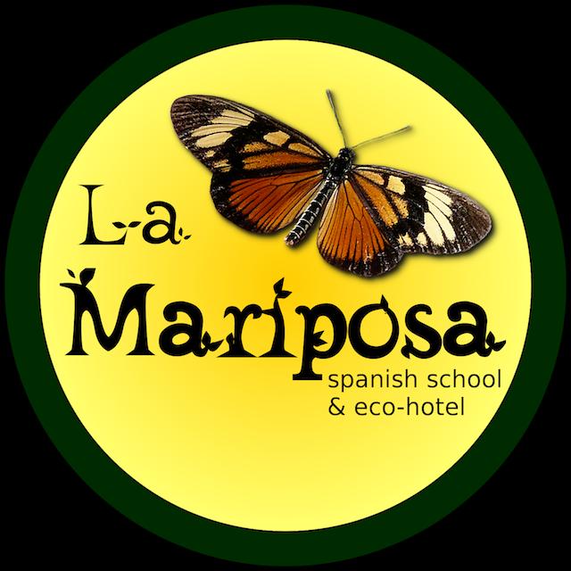 Mariposa small.png