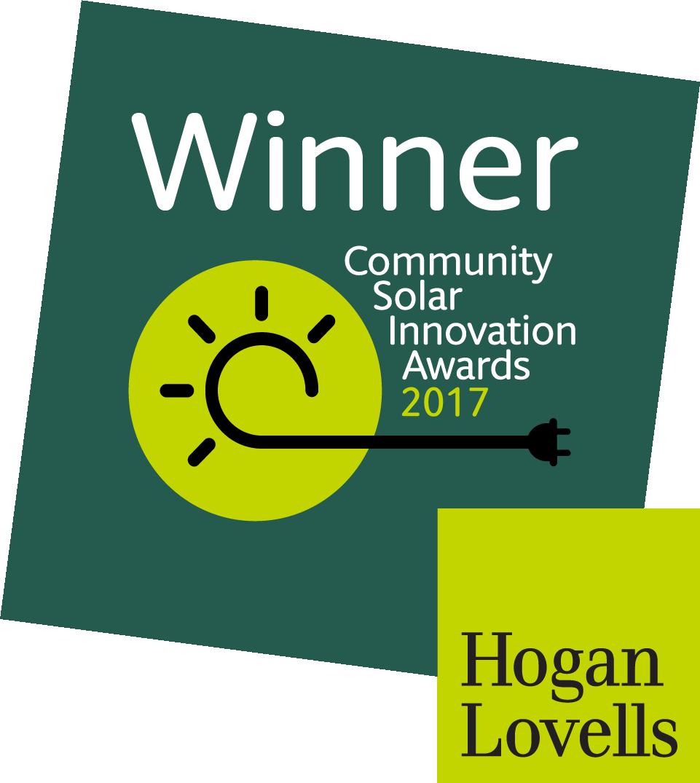 WINNER LOGO_Community Solar Innovation Award 2017.png