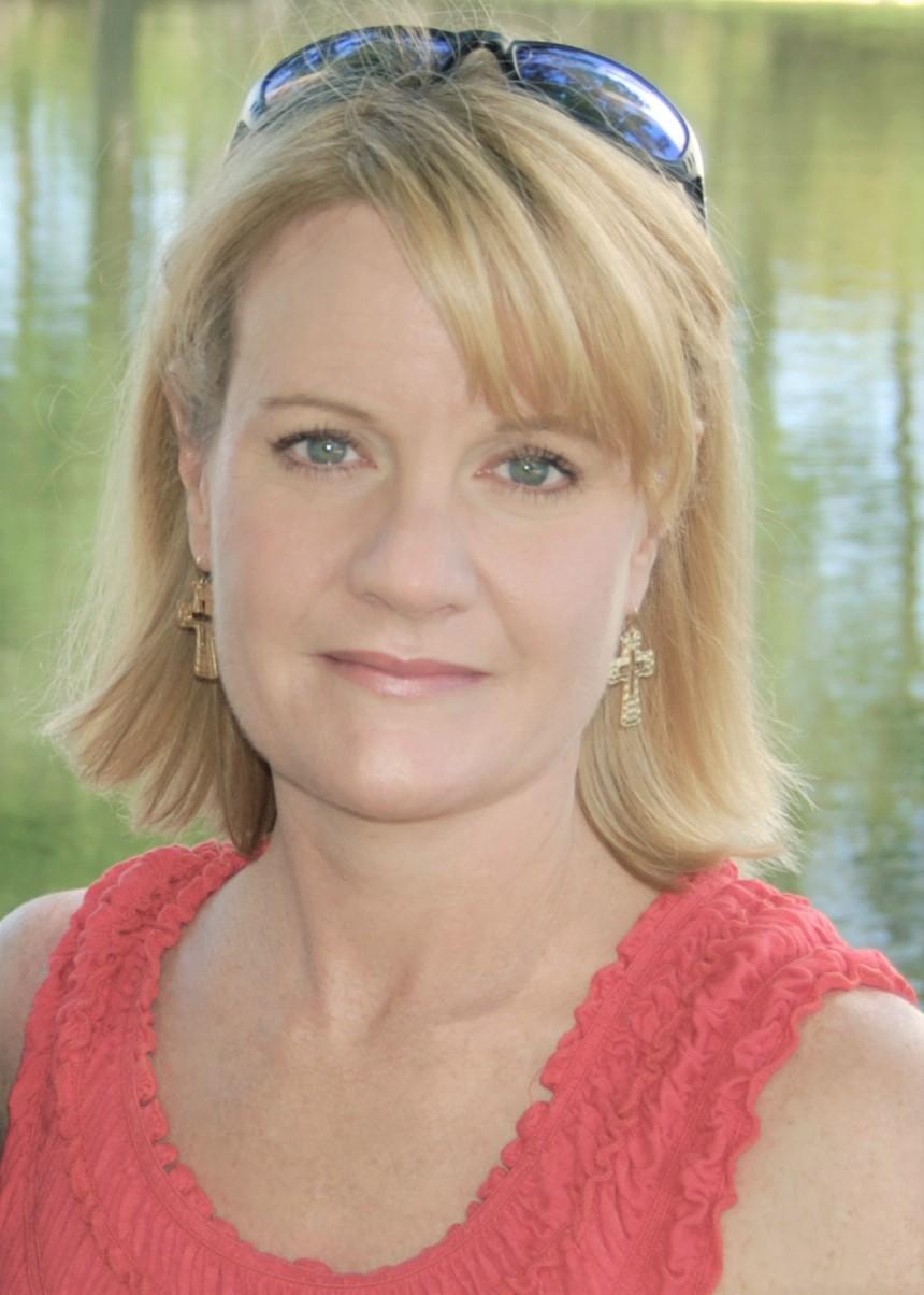Kelly Mills - 334-409-2320